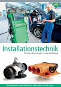 Installations-Technik