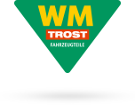 wm-trost-at