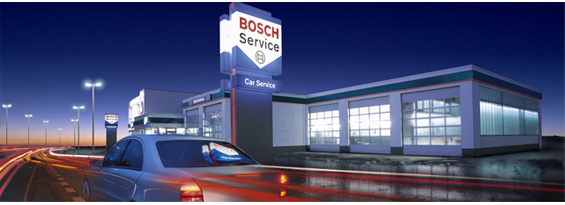bosch car service wm se. Black Bedroom Furniture Sets. Home Design Ideas