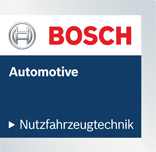 Bosch Automotive - NKW-Technik