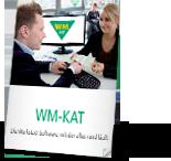 Wm-Kat